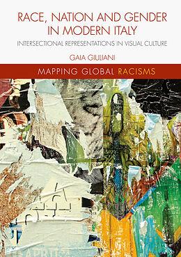 Cover: https://exlibris.azureedge.net/covers/9781/1375/0917/8/9781137509178xl.jpg