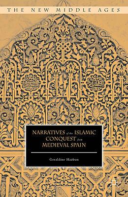 Cover: https://exlibris.azureedge.net/covers/9781/1375/2051/7/9781137520517xl.jpg