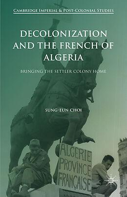 Cover: https://exlibris.azureedge.net/covers/9781/1375/2074/6/9781137520746xl.jpg