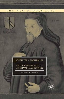 Cover: https://exlibris.azureedge.net/covers/9781/1375/2391/4/9781137523914xl.jpg