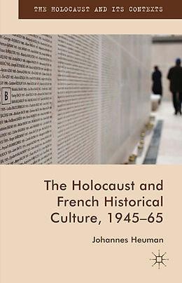 Cover: https://exlibris.azureedge.net/covers/9781/1375/2932/9/9781137529329xl.jpg
