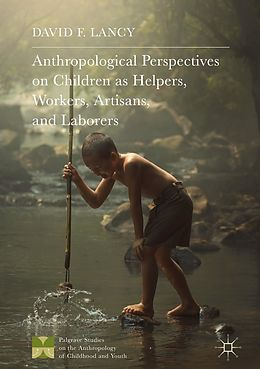 Cover: https://exlibris.azureedge.net/covers/9781/1375/3351/7/9781137533517xl.jpg