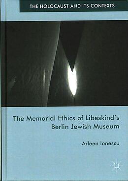 Cover: https://exlibris.azureedge.net/covers/9781/1375/3830/7/9781137538307xl.jpg