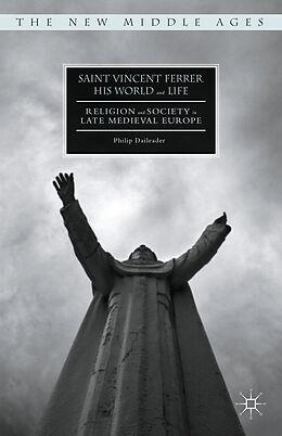 Cover: https://exlibris.azureedge.net/covers/9781/1375/4041/6/9781137540416xl.jpg