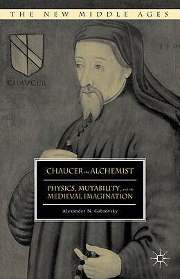 Cover: https://exlibris.azureedge.net/covers/9781/1375/4134/5/9781137541345xl.jpg