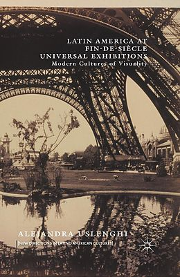 Cover: https://exlibris.azureedge.net/covers/9781/1375/5396/6/9781137553966xl.jpg