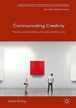 Cover: https://exlibris.azureedge.net/covers/9781/1375/5804/6/9781137558046xl.jpg