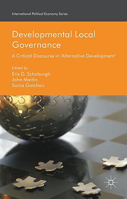 Cover: https://exlibris.azureedge.net/covers/9781/1375/5835/0/9781137558350xl.jpg