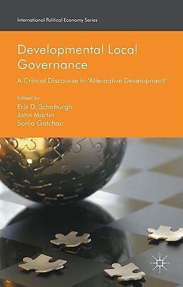 Cover: https://exlibris.azureedge.net/covers/9781/1375/5836/7/9781137558367xl.jpg