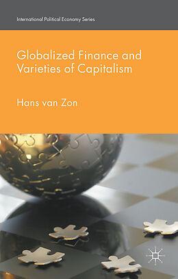 Cover: https://exlibris.azureedge.net/covers/9781/1375/6026/1/9781137560261xl.jpg