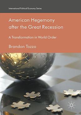 Cover: https://exlibris.azureedge.net/covers/9781/1375/7538/8/9781137575388xl.jpg