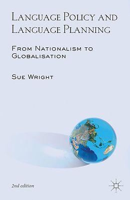 Cover: https://exlibris.azureedge.net/covers/9781/1375/7647/7/9781137576477xl.jpg