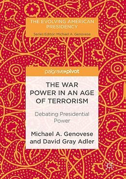 Cover: https://exlibris.azureedge.net/covers/9781/1375/7931/7/9781137579317xl.jpg