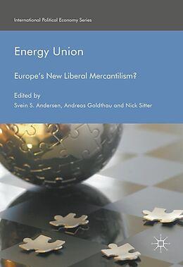 Cover: https://exlibris.azureedge.net/covers/9781/1375/9104/3/9781137591043xl.jpg