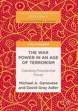 Cover: https://exlibris.azureedge.net/covers/9781/1375/9353/5/9781137593535xl.jpg