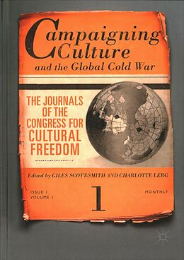 Cover: https://exlibris.azureedge.net/covers/9781/1375/9866/0/9781137598660xl.jpg