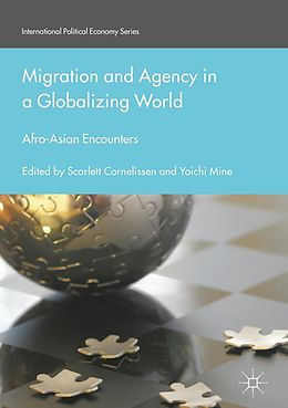 Cover: https://exlibris.azureedge.net/covers/9781/1376/0205/3/9781137602053xl.jpg