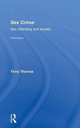 Cover: https://exlibris.azureedge.net/covers/9781/1380/1944/7/9781138019447xl.jpg