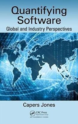 Cover: https://exlibris.azureedge.net/covers/9781/1380/3311/5/9781138033115xl.jpg