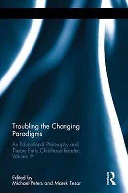 Cover: https://exlibris.azureedge.net/covers/9781/1380/9640/0/9781138096400xl.jpg