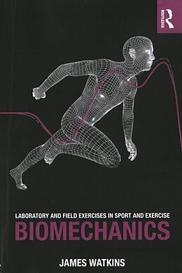 Cover: https://exlibris.azureedge.net/covers/9781/1382/3470/3/9781138234703xl.jpg