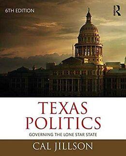 Cover: https://exlibris.azureedge.net/covers/9781/1382/9067/9/9781138290679xl.jpg