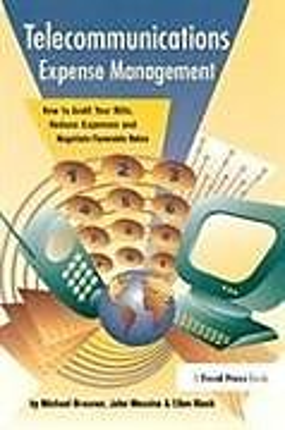 Cover: https://exlibris.azureedge.net/covers/9781/1384/1232/3/9781138412323xl.jpg