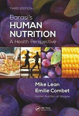 Cover: https://exlibris.azureedge.net/covers/9781/1384/5488/0/9781138454880xl.jpg