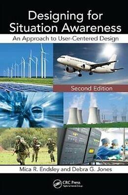 Cover: https://exlibris.azureedge.net/covers/9781/1384/6041/6/9781138460416xl.jpg