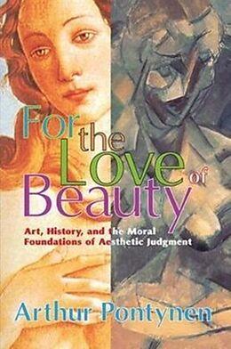 Cover: https://exlibris.azureedge.net/covers/9781/1385/1010/4/9781138510104xl.jpg