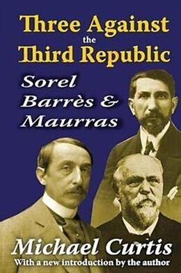 Cover: https://exlibris.azureedge.net/covers/9781/1385/3966/2/9781138539662xl.jpg