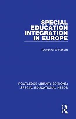 Cover: https://exlibris.azureedge.net/covers/9781/1385/8753/3/9781138587533xl.jpg