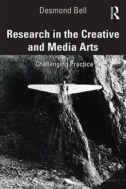 Cover: https://exlibris.azureedge.net/covers/9781/1385/8906/3/9781138589063xl.jpg
