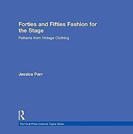 Cover: https://exlibris.azureedge.net/covers/9781/1386/5778/6/9781138657786xl.jpg