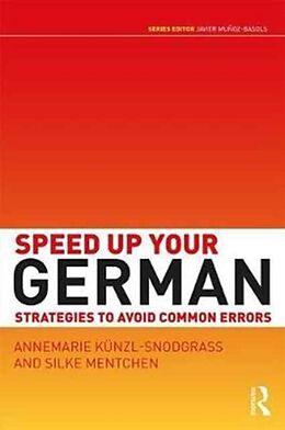 Cover: https://exlibris.azureedge.net/covers/9781/1388/3109/4/9781138831094xl.jpg