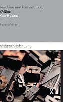 Cover: https://exlibris.azureedge.net/covers/9781/1388/3723/2/9781138837232xl.jpg