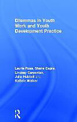 Cover: https://exlibris.azureedge.net/covers/9781/1388/4395/0/9781138843950xl.jpg