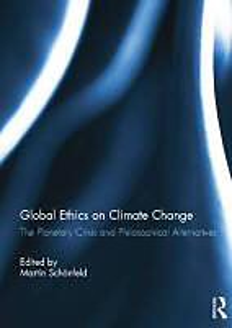 Cover: https://exlibris.azureedge.net/covers/9781/1388/5046/0/9781138850460xl.jpg