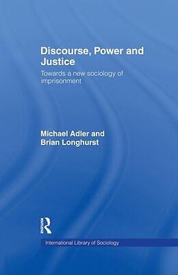 Cover: https://exlibris.azureedge.net/covers/9781/1388/7992/8/9781138879928xl.jpg