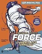 Cover: https://exlibris.azureedge.net/covers/9781/1389/1957/0/9781138919570xl.jpg