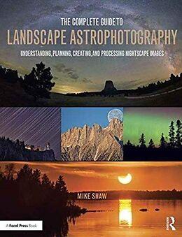 Cover: https://exlibris.azureedge.net/covers/9781/1389/2286/0/9781138922860xl.jpg