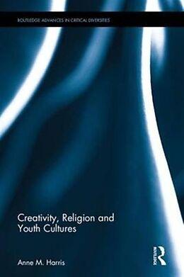 Cover: https://exlibris.azureedge.net/covers/9781/1389/2381/2/9781138923812xl.jpg