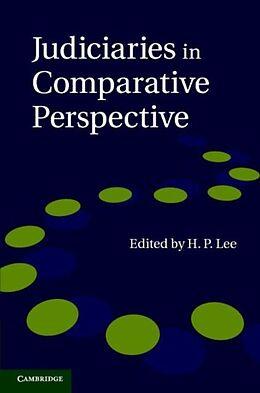 Cover: https://exlibris.azureedge.net/covers/9781/1391/1918/4/9781139119184xl.jpg
