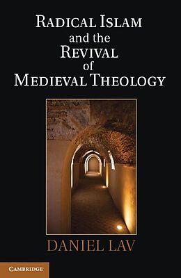 Cover: https://exlibris.azureedge.net/covers/9781/1392/3440/5/9781139234405xl.jpg
