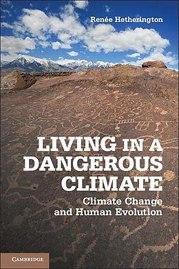 Cover: https://exlibris.azureedge.net/covers/9781/1394/1155/4/9781139411554xl.jpg