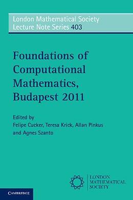 Cover: https://exlibris.azureedge.net/covers/9781/1396/0445/1/9781139604451xl.jpg