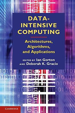 Cover: https://exlibris.azureedge.net/covers/9781/1397/9304/9/9781139793049xl.jpg