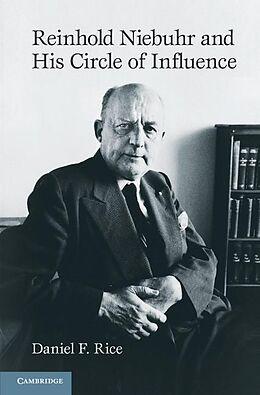 Cover: https://exlibris.azureedge.net/covers/9781/1397/9426/8/9781139794268xl.jpg