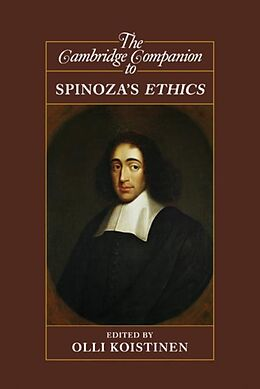 Cover: https://exlibris.azureedge.net/covers/9781/1397/9806/8/9781139798068xl.jpg