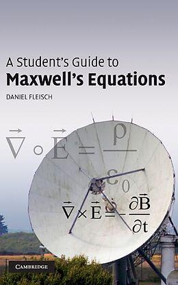 Cover: https://exlibris.azureedge.net/covers/9781/1398/1421/8/9781139814218xl.jpg